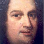 Image of Balthasar Denner