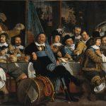 Image of Bartholomeus van der Helst