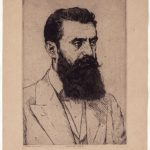 Image of Hermann Struck