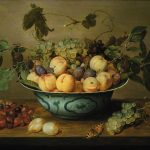 Image of Jacob van Hulsdonck