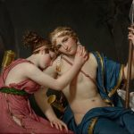 Image of Jacques-Louis David