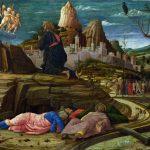 Image of Andrea Mantegna
