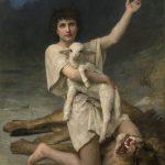 Image of Elizabeth Jane Gardner