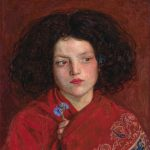 Image of Ford Madox Brown