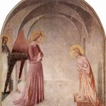 Image of Fra Angelico