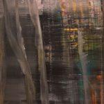 Image of Gerhard Richter
