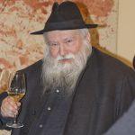 Image of Hermann Nitsch
