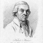 Image of Hubert Maurer