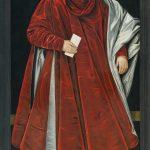 Image of Jacob de Punder