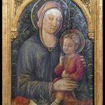 Image of Jacopo Bellini