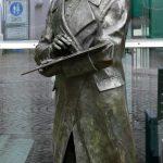 Image of Johann Baptist Pflug