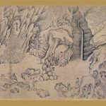 Image of Li Gonglin
