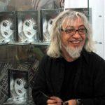 Image of Luis Royo