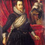 Image of Pieter Isaacsz