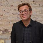 Image of Wim Delvoye