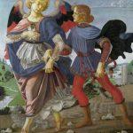 Image of Andrea del Verrocchio