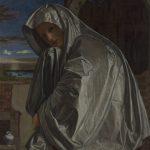 Image of Girolamo Savoldo