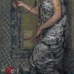 Image of Janis Rozentāls
