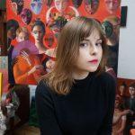 Image of Katarzyna Karpowicz