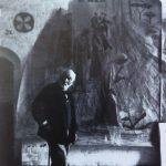 Image of Niels Larsen Stevns