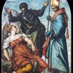 Image of Tintoretto
