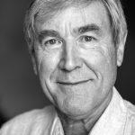 Image of Paul Davies